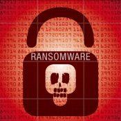 OldGremlin Hacker Grubu Rusya'nın Başına Belâ Oldu