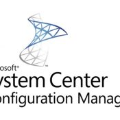 Sccm (Microsoft System Center Configuration Manager)