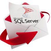 SQL Server Database Mail ve Gmail ile Kullanımı