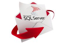 SQL Server Database Mail ve Gmail ile Kullanımı