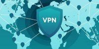 VPN'ler Verilerinizi Ne Kadar Koruyor?