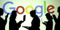 Google, Bir Uygulamanın Daha Fişini Çekecek!