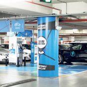 T.C. Çevre ve Şehircilik Bakanlığı: Yeni İmar Planları Elektrikli Otomobillere Göre Tasarlanacak