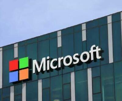 Pandemide Microsoft Gelirini Arttırmaya Devam Ediyor