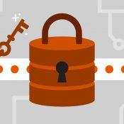 Kritik kullanıcı yetki kontrolleri – Oracle Database