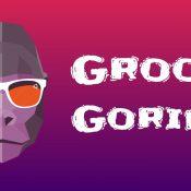 """UBUNTU 20.10 """"Groovy Gorilla"""" Yayınlandı"""