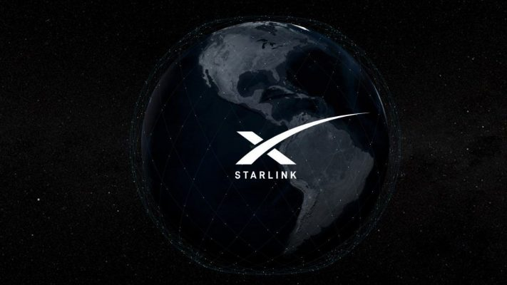 Starlink, Açık Betasını Kullanıma Sunuyor