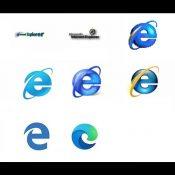 Efsane Sona Eriyor: Internet Explorer