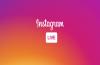 Instagram'a 4 Saate Kadar Canlı Yayın Özelliği Geliyor
