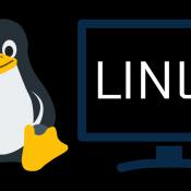 Linux Kernel 5.9 Yayınlandı