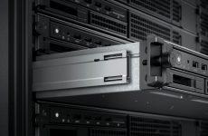 HP ZCentral ile Yeni nesil Uzak iş istasyonu – ZCentral 4R 1U Rack iş istasyonu
