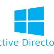 Windows Server 2019 Core Üzerinde Active Directory Kurulumu