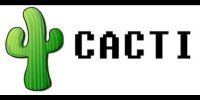 Cacti Kurulum ve Konfigürasyonu