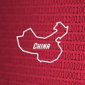 NSA, Çinli Hackerların En Çok Kullandıkları Yöntemleri Açıkladı