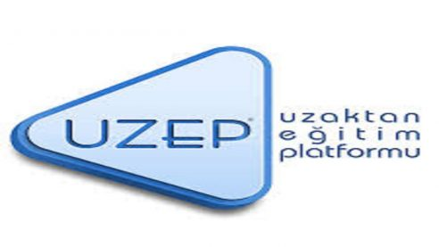 Zoom, Teams Gibi Uygulamalara Yerli Rakip: UZEP