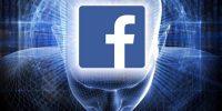 Facebook 100 Dil Arasında Doğrudan Çeviri Yapabilen Yapay Zekasını Tanıttı