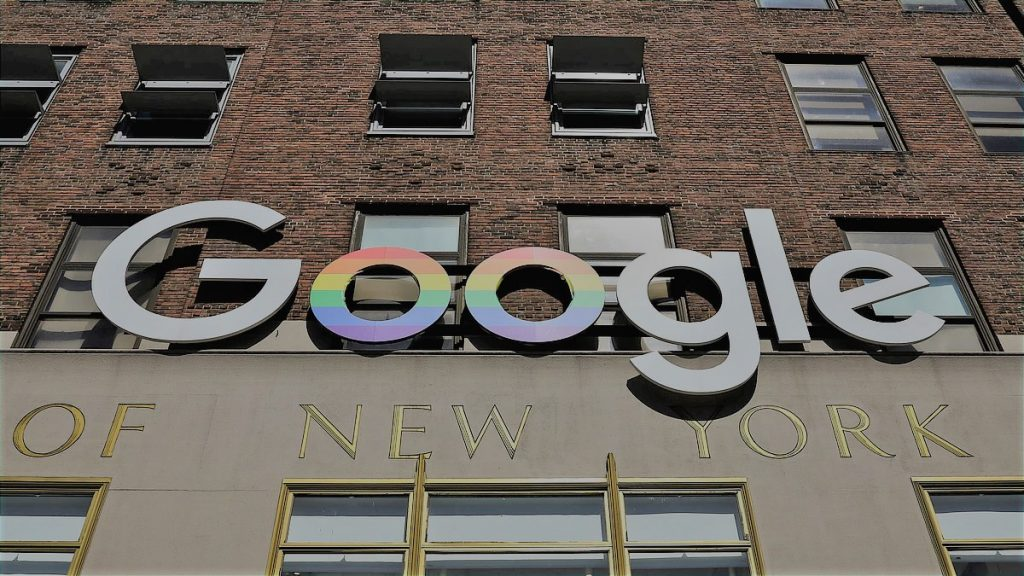 Google haber yazarak para kazanabilirsiniz