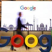 Google, Geçmiş Yıllarda Yaşadığı DDoS Saldırısını Açıkladı