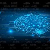 GPT-3 isimli yapay zeka, TheGuardian için makale yazdı!