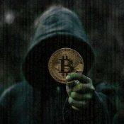 Hacker'lar, Çaldıkları Bitcoin'leri Hayır Kurumlarına Bağışladı