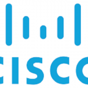Cisco'ya Patent Cezası