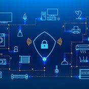 Mesafe Kuralına Turkcell'den IoT Çözümü