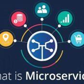 Microservice Mimari Nedir ? Neden Önemlidir ?