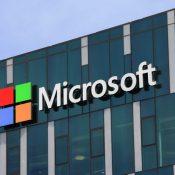 Windows 10 KB4579311 Güncellemesi Sorun Oluşturabiliyor