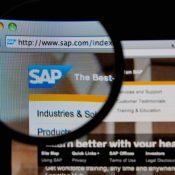 SAP Kritik Güncellemeler Yayınladı