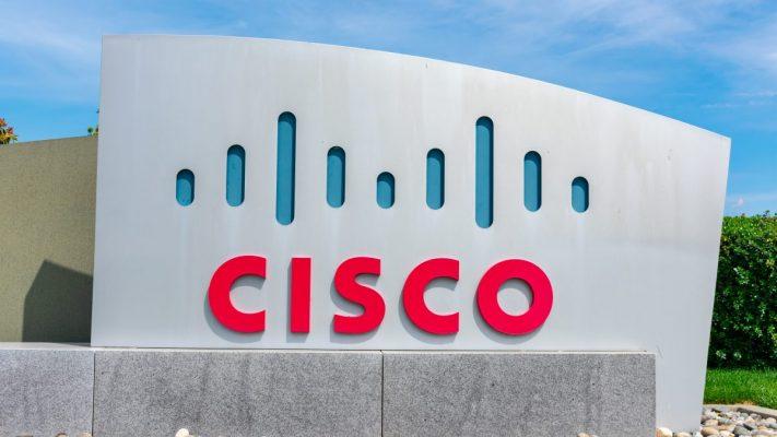 Cisco, WAN Uç Platformları İçin Yeni Catalyst Serisini Piyasaya Sürdü