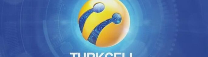Turkcell Varlık Fonu