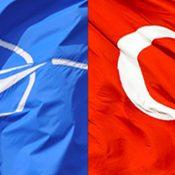 Türkiye ve NATO'nun Gizli Belgelerinin Sızdırıldığı İddia Edildi