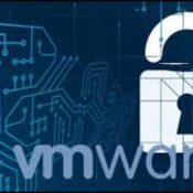 VMware, ESXi ve NSX-T İçin Kritik Güncellemeler Yayınladı