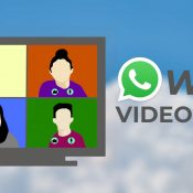 WhatsApp Web, Sesli ve Görüntülü Arama Yeteneklerine Kavuşuyor