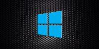 Windows 10 Oyuncular için Yeni Görev Yöneticisi Yayınladı