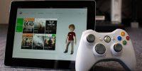 Xbox Oyunları Artık iPhone ve iPad 'de Oynanılabilir