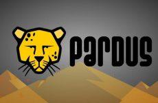Milli Savunma Bakanlığı Yerli İşletim Sistemi Pardus'u Kullanacak