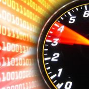 Ulaştırma ve Altyapı Bakanı: İnternet Hızı 56 Gbps'e Çıkacak!