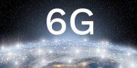 Çin, Dünyanın İlk 6G Uydusunu Uzaya Gönderdi