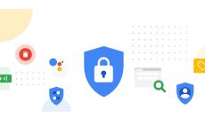 Chrome Uzantıları Kullanıcılardan Topladıkları Verileri Gösterecek