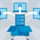 Windows Deployment Services Kurulumu ve Yapılandırma İşlemleri