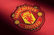 Manchester United Siber Saldırıya Uğradı