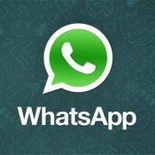 WhatsApp Alışveriş Dönemini Resmen Başlattı!