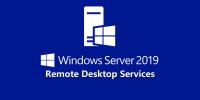 Windows Server 2019 ile Gelen RDS Servisleri Yenilikleri