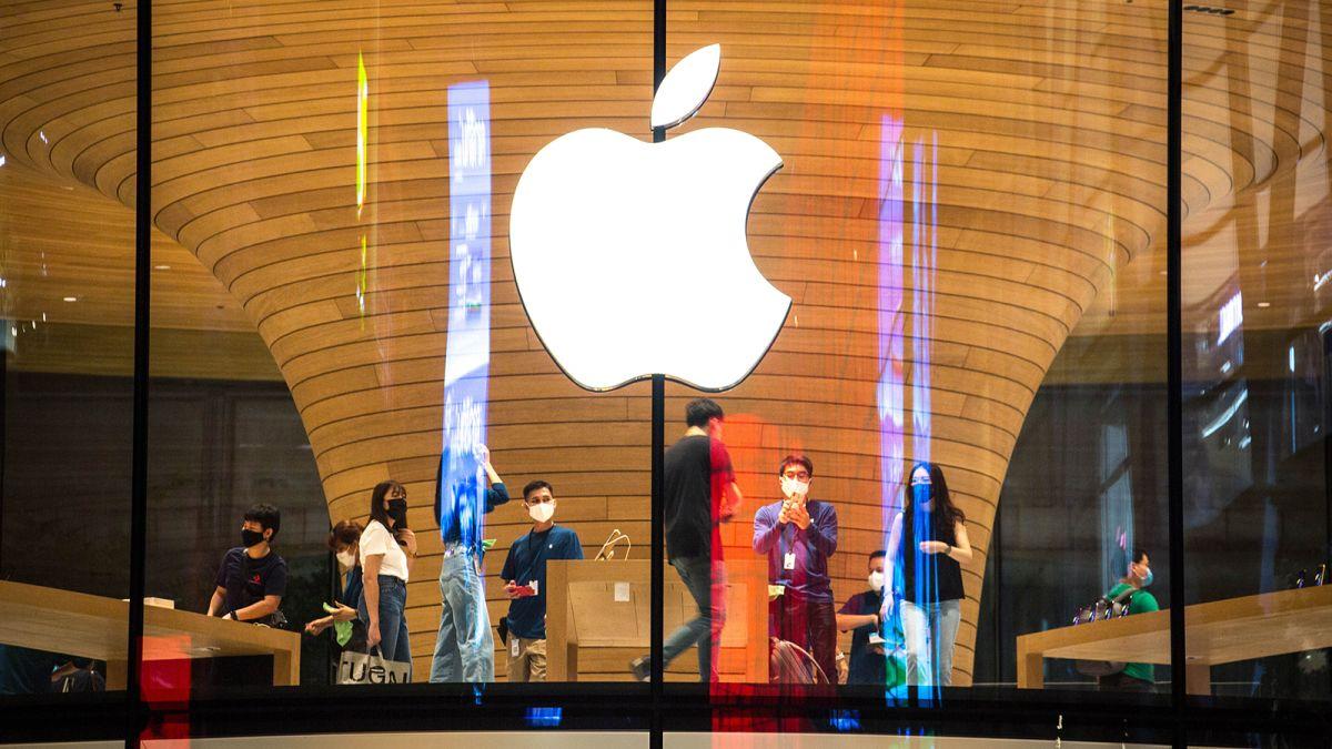 Apple, komisyon indirim programını hayata geçiriyor.
