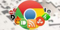Chrome Uzantıları Dürüstlüğe Doğru Bir Adım Daha Atıyor