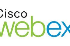 """Cisco Webex'in Hataları İle Saldırganlar, Toplantılara """"Hayalet Kulllanıcı"""" Olarak Katılabiliyor"""