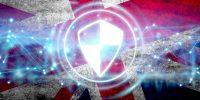 Birleşik Krallık, Terörizme Karşı Siber Kuvvet Kullanıyor