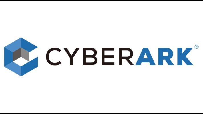 Cyberark Endpoint Privilege Manager (EPM) İçin Acil Yama Vakti