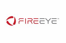 FireEye, güvenlik girişimi Respond Software'i 186 milyon dolara satın aldı